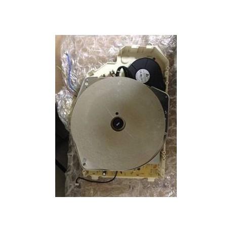 136 MODULO INDUCCION DERECHO BOBINA 250mm **USADO**