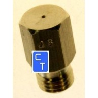 14789 INYECTOR 0.48mm ( Entrega aprox: 3 - 4 días )