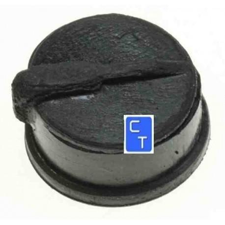106 MEMBRANA TUBO DESAGUE 18mm INT ( Entrega aprox: 1 - 2 días )