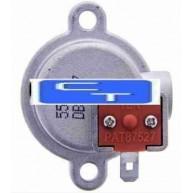 33520 VALVULA GAS ( CONECTOR NARANJA ) ( Entrega aprox: 3 días )