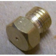 4295 INYECTOR GB / GN 72 M6 X 9mm ( Entrega aprox: 1 - 2 días )